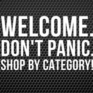 Welcome To ParcelThreads 😊